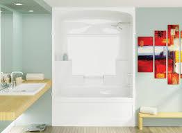 mirolin diy bathtub shower repair kit ideas