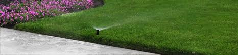 Image result for cost estimate for sprinkler system