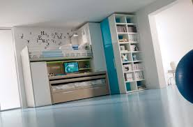 Small Bedroom For Teenagers How To Decorate A Small Bedroom For A Teen Bedroom Excellent