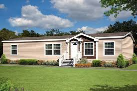 wilson homes in searcy arkansas providing quality manufactured homes and service in the land of opportunity