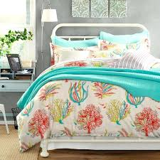 peach colored sheets combined with c colored sheet set c colored bedding sets nursery aqua comforter