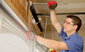 garage door maintenanceUpdate Your Garage Today  Get Improved Appearance and Performance
