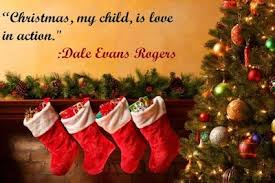 These family quotes and sayings will remind you just how blessed you are! Quotes About Love And Family At Christmas Relatable Quotes Motivational Funny Quotes About Love And Family At Christmas At Relatably Com