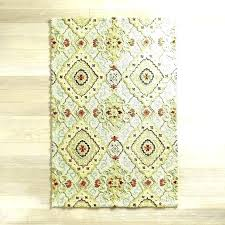 pier one rugs clearance pier one rug pier one rugs clearance new pier one outdoor rugs