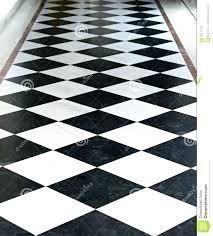 black and white checd floor black and white checd floor interior black and white checd floor tiles vinyl flooring roll symbolism black and white