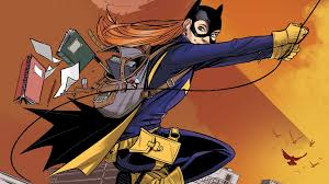 Batgirl could be getting the big screen treatment via joss whedon. Joss Whedon Leaves Batgirl Movie For A Very Good Reason Gamespot