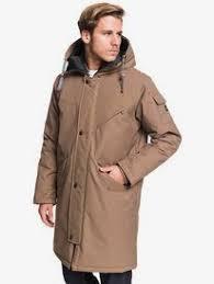<b>Мужские куртки</b> - купить парку и <b>куртку</b> в интернет-магазине ...