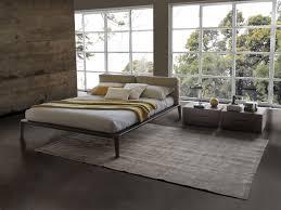 italian style bedroom furniture. Bedroom:Italian Style Bedroom Furniture European Bedrooms Contemporary Italian