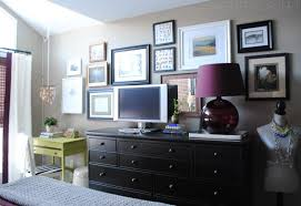 pm bedroom gallery blaine mn. pm bedroom gallery universalcouncil info mn nice ideas a houston com: medium size blaine o