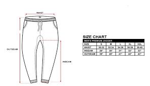 Size Chart For Mens Joggers 2017 New Model Black Cargo Pants Soft Feeling Men Jogger Pants Buy Jogger Pants Men Jogger Pants Cargo Pants Product On Alibaba Com