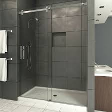 full size of shower doors how to clean a glass shower door part one towel
