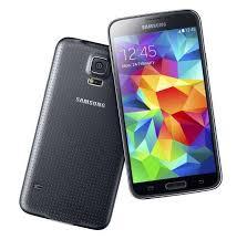 Samsung Galaxy Camera 2 GC200 - Full ...