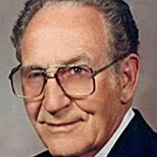 Wesley Burton Jarvis | Obituaries | heraldextra.com