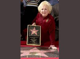 Everybody Loves Raymond star Doris Roberts dies at 90 Orange.