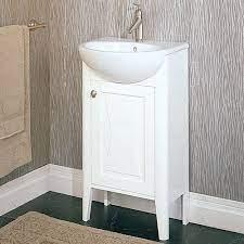 small bathroom sinks small bathroom