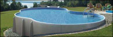 in ground swimming pool. Swimming Pools \u2013 Aboveground And Inground . In Ground Pool