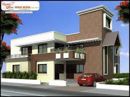 Townhouse Designs Melbourne Duplex Homes Designs Home Design Ideas