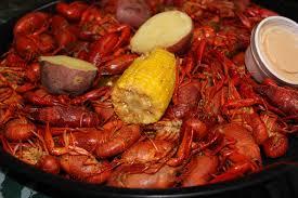 boiled crawfish realcajunrecipes com