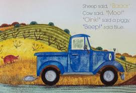 Turning Childrens Book Quotes Into Artwork