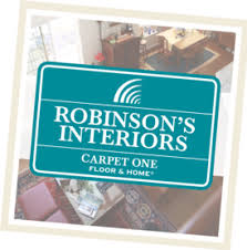 carpet one. robinson\u0027s interiors flooring carpet one