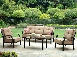 better homes and gardens patio furniture. Good Better Homes And Gardens Outdoor Furniture For Patio E