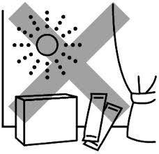 シオノギ胃腸薬k 細粒 薬局等で購入できるくすりを探す 製品情報