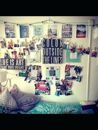 hipster bedroom inspiration. Cool Wall Ideas Decoration For Hipster Bedrooms Dorm Decorating Room Walls And Bedroom Inspiration