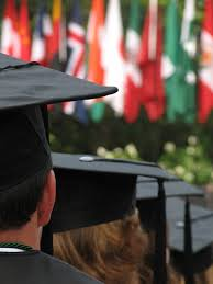 Как посчитать средний балл диплома 🚩 как выставляются оценки в  Как посчитать средний балл диплома
