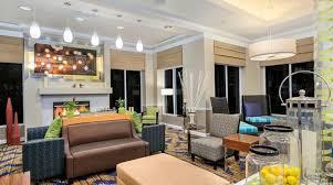 Hilton Garden Inn Anaheim Hotel in Garden Grove