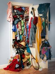 ideally there will be closets in your house like this kids messy closet c59 messy