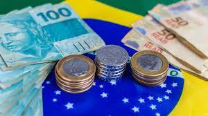 Primeira parcela do novo auxílio deve sair este mês no valor de R$ 250