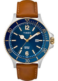 Наручные <b>часы Timex</b>. Страница 3. Оригиналы. Выгодные цены ...