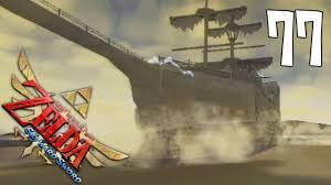 Bildergebnis für zelda skyward sword sandgaleone