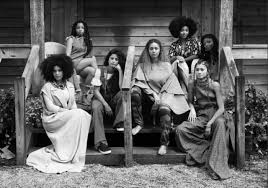 bell hooks essay on beyonce s lemonade the fader