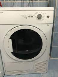 İkinci el satılık Çamaşır kurutma makinası - letgo
