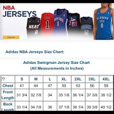 Dirk Nowitzki Dallas Mavericks Nba Tagged Jersey