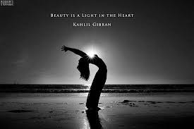 Reflection Of Beauty Quotes Best Of Thoughts And Quotes For Today 242424 CFaith Holland