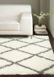 this site contains all info about nuloom machinemade moroccan lattice eryn area rug gray