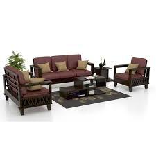 sofa set.  Sofa Sofa  Sets Set For Sale In Mauritius Online India Images And