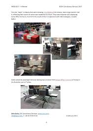 office furniture trade shows. 6 office furniture trade shows g