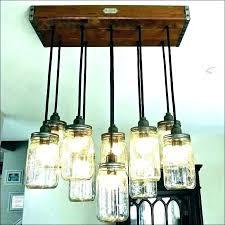 light bulb pendant light bulb light fixtures bulb light fixture bulbs light fixtures bulb pendant lighting