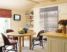 painting kitchen wallsIdeas Brilliant Kitchen Wall Colors Best 25 Green Kitchen Walls