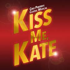 「kiss me kate」の画像検索結果