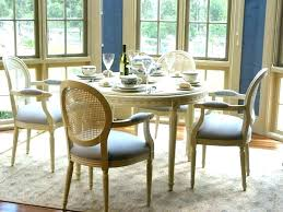 country style table country style kitchen table country style dining tables country style dining room chairs