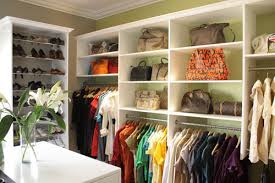 girls walk in closet charming on interior throughout design for video and photos madlonsbigbear com 12 girls walk in closet15 girls