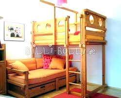Making bunk beds Amazon Build Homemade Bunk Beds How To Bed Stairs With Drawers Building Loft Plans Determine Opensoon Homemade Bunk Beds Opensoon
