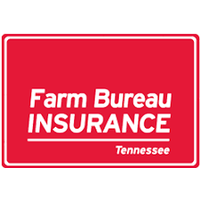 As the company grew and opened offices in other states, it expanded its product line to include car, home, and life insurance as well as other types of coverage. Tennessee Farm Bureau Car Insurance Apr 2021 Review Finder Com