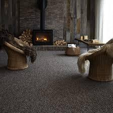 Living Room Carpet With Design 413