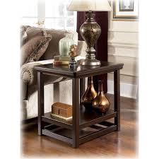 cadenza furniture. T555-3 Ashley Furniture Cadenza