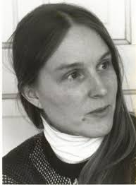 Image result for brigit pegeen kelly's death